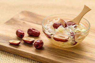 春节吃得太油腻?这10种食物能帮到你,刮油、解腻、助消化
