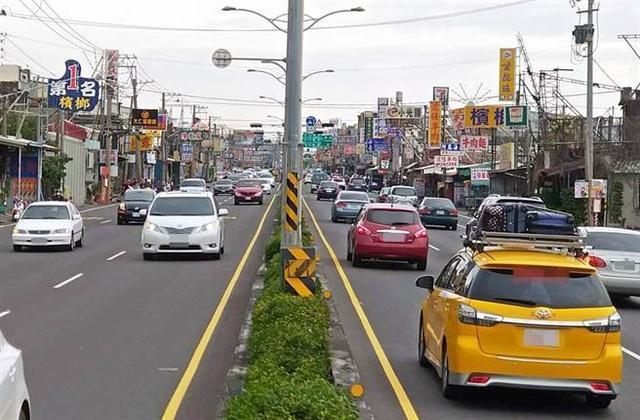 台湾垦丁春节期间游客稀少 业者:20年来头一次