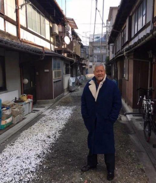 创业--薛蛮子65岁寿辰畅谈区块链:今天热闹的公司大多数会完蛋!