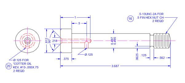 电路 电路图 电子 原理图 602_273