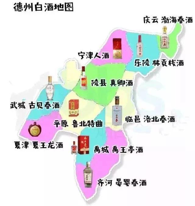 青岛多少人口_重庆 山城啤酒,知心朋友 青岛 哈啤酒,吃蛤蜊 网友 安逸,真恣儿