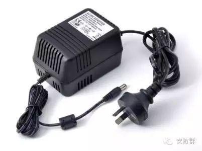 安防产品工程中的供电方式选择及优缺点