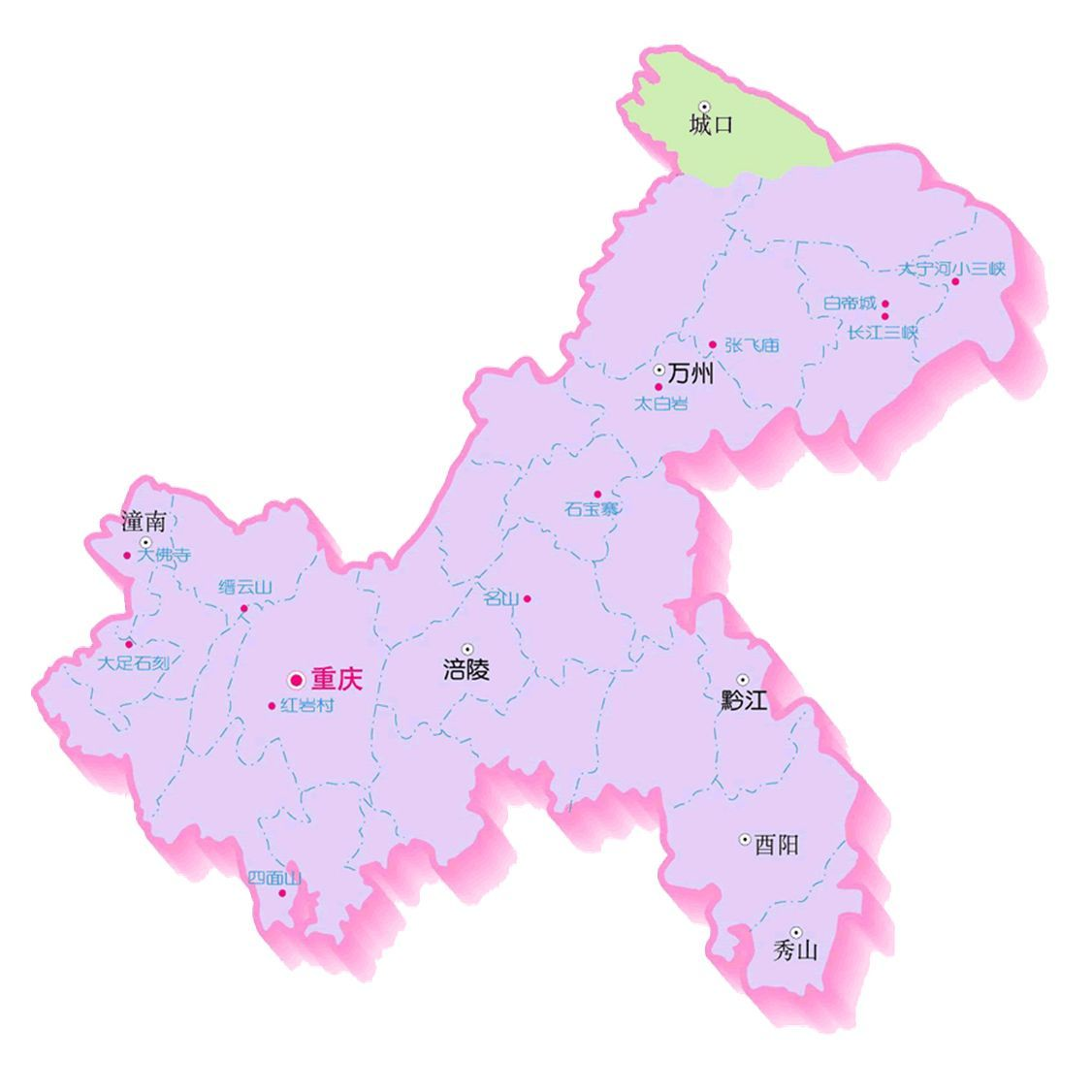 湖北省人均gdp_湖北省地图