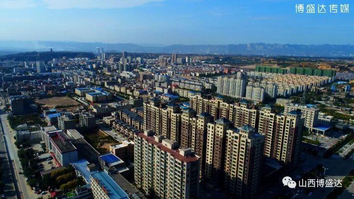 河津市人口_山西省一县级市,人口超40万,建制历史近800年