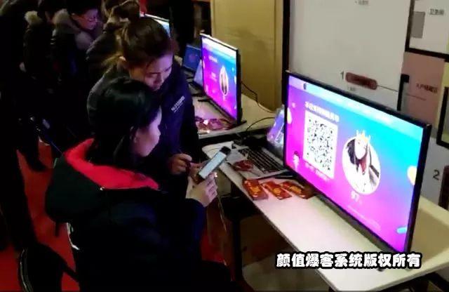 2000系统下载排行_紫霞游戏 乐蜀三国 征战系统介绍