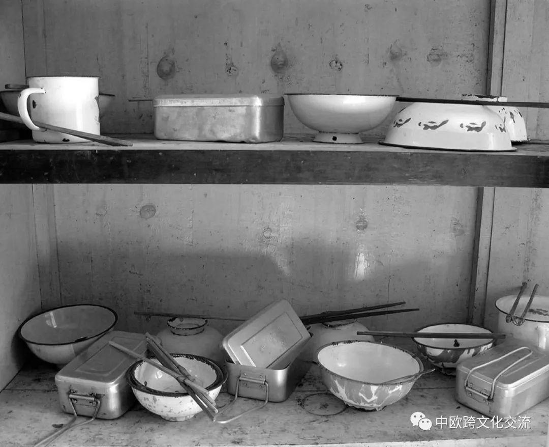 饥渴骚穴15p_父亲口述的故事(之二):饥渴的年代