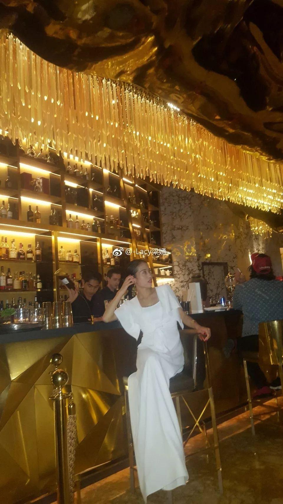 迪拜帆船酒店被爆歧视中国人,比希斯罗更恶劣