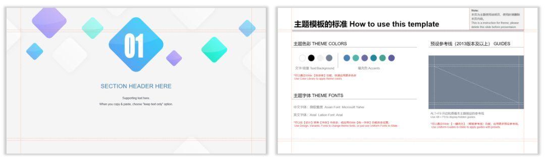 seo搜索引擎介绍seo主要干什么网络优化工程师老出差-第5张图片-爱站屋博客