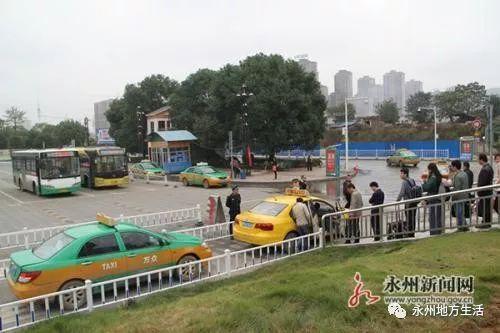 永州市人口有多少_1月份永州外贸进出口总值9.2亿元 为历史同期最高水平