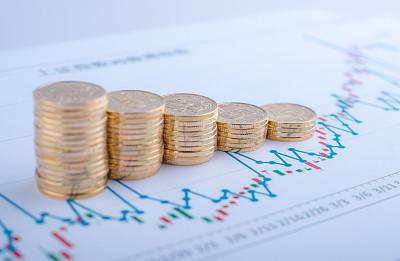 网贷行业备案进入倒计时,平台退出数量呈现加剧趋势