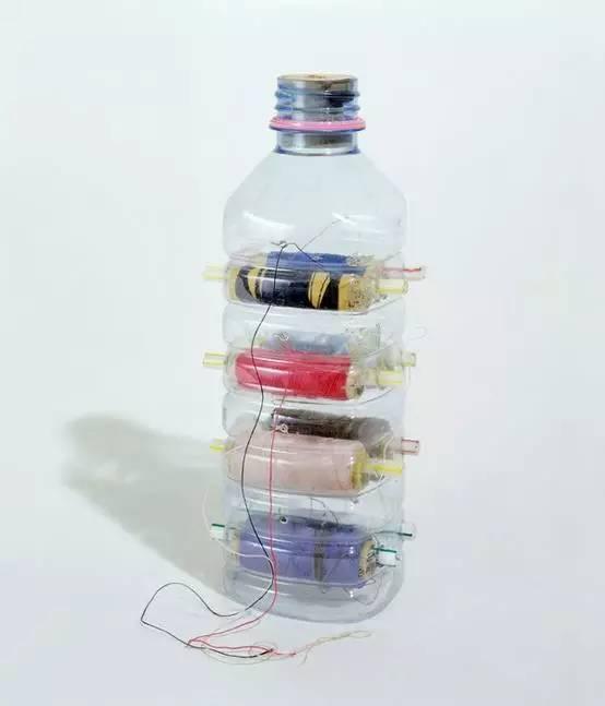 可乐瓶,塑料瓶手工制作大全