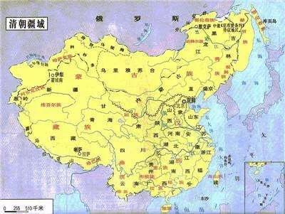尼泊尔不丹世界地图