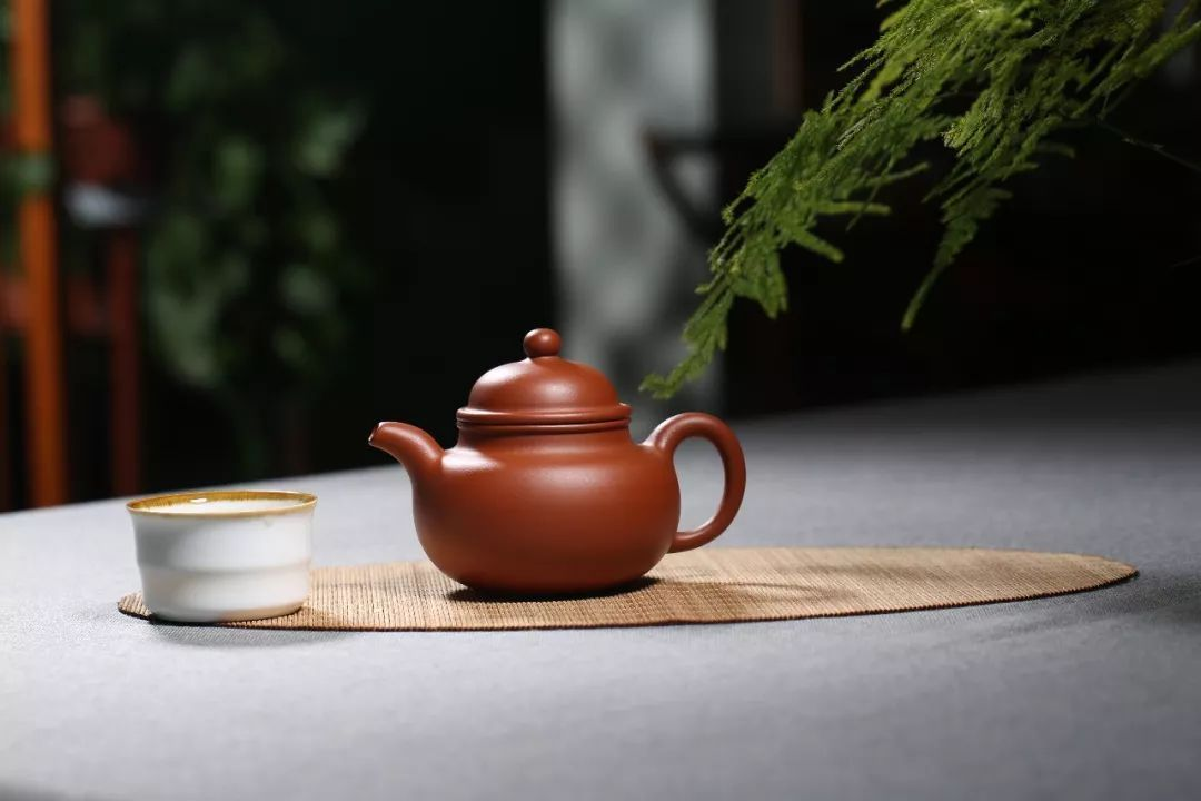 """Tea is not a medicine, but it is called """"three years of medicine, seven years of treasure"""" for the white tea!  - Snowflake News"""
