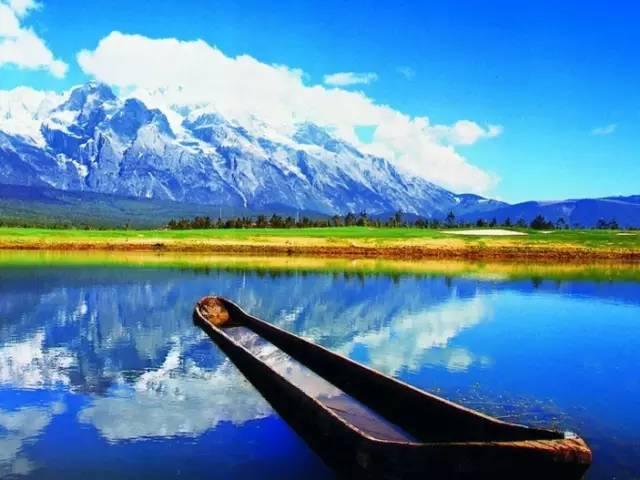 人人色55岁_中国最色的15个美景 色不迷人人迷色