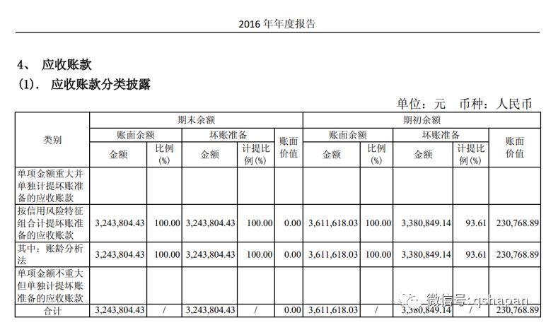 贵州茅台的商业模式_商业模式思维模式分享_社群商业商业模式
