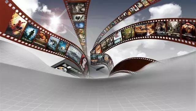 跨越三十年:中国主旋律电影有了蜕变!| 社会科学报