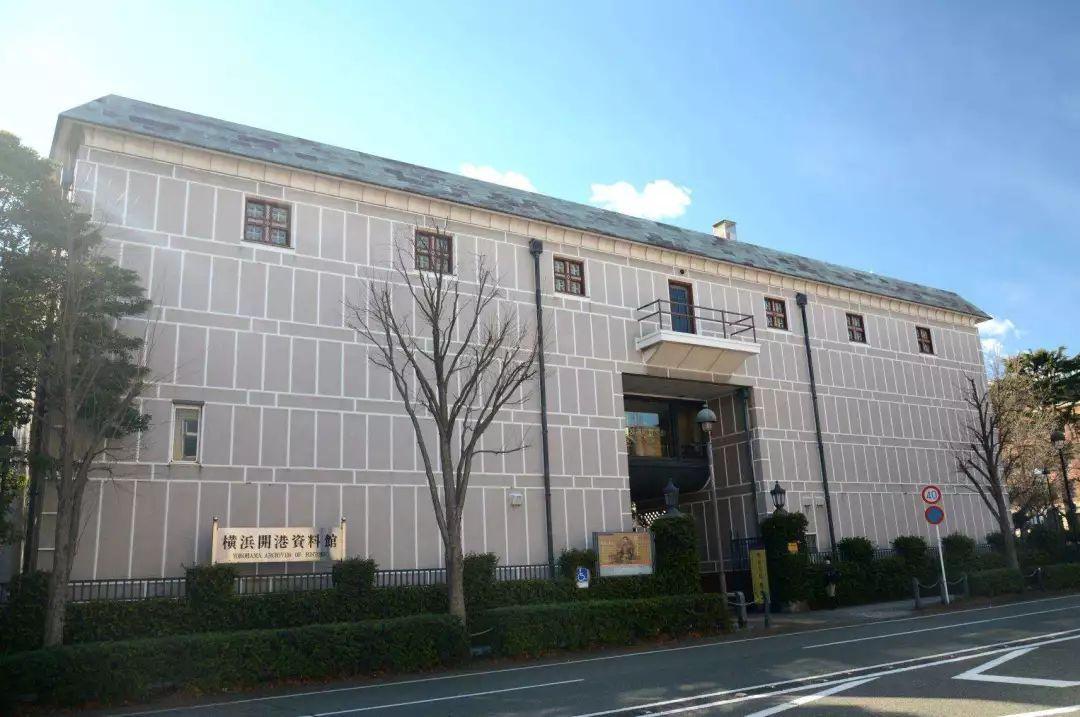 是时候去看看150年前日本了!