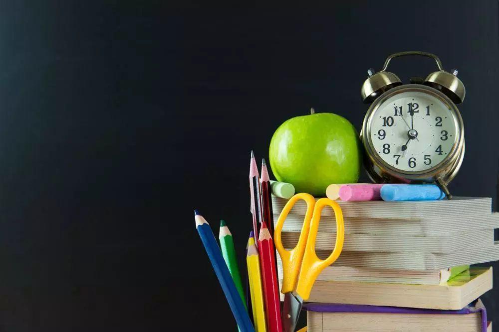 人工智能时代,这项关键能力让教师不被替代