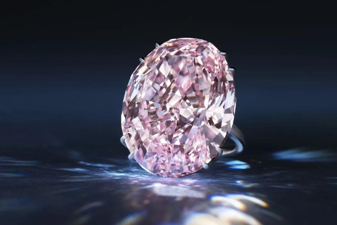 最贵的宝石是什么