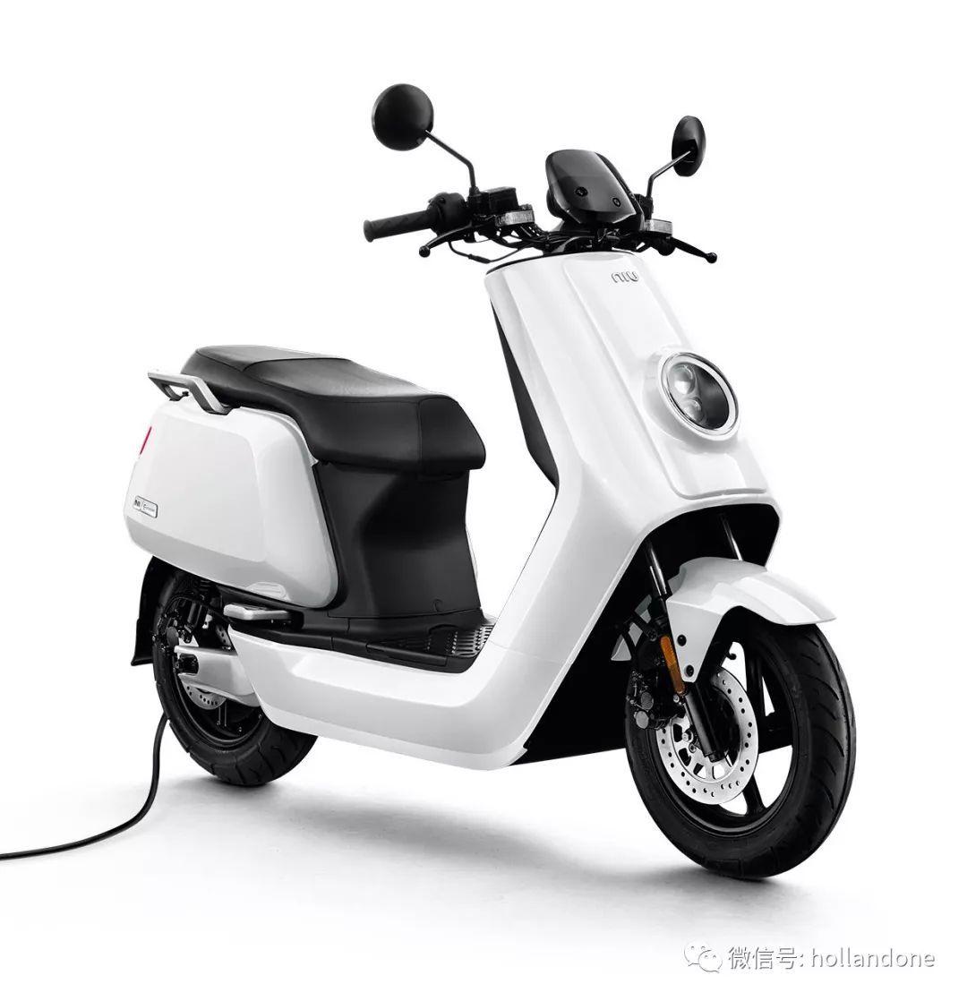 摩托车中的不倒翁Lit Motors C-1_电动摩托车_新车_摩信网