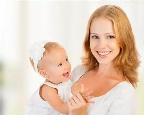 小孩什么时候断奶_冬天可以给宝宝断奶吗? 宝宝断奶要注意什么?