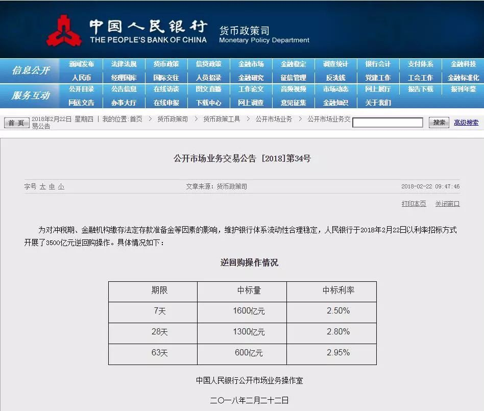 图片来自:中国人民银行网站
