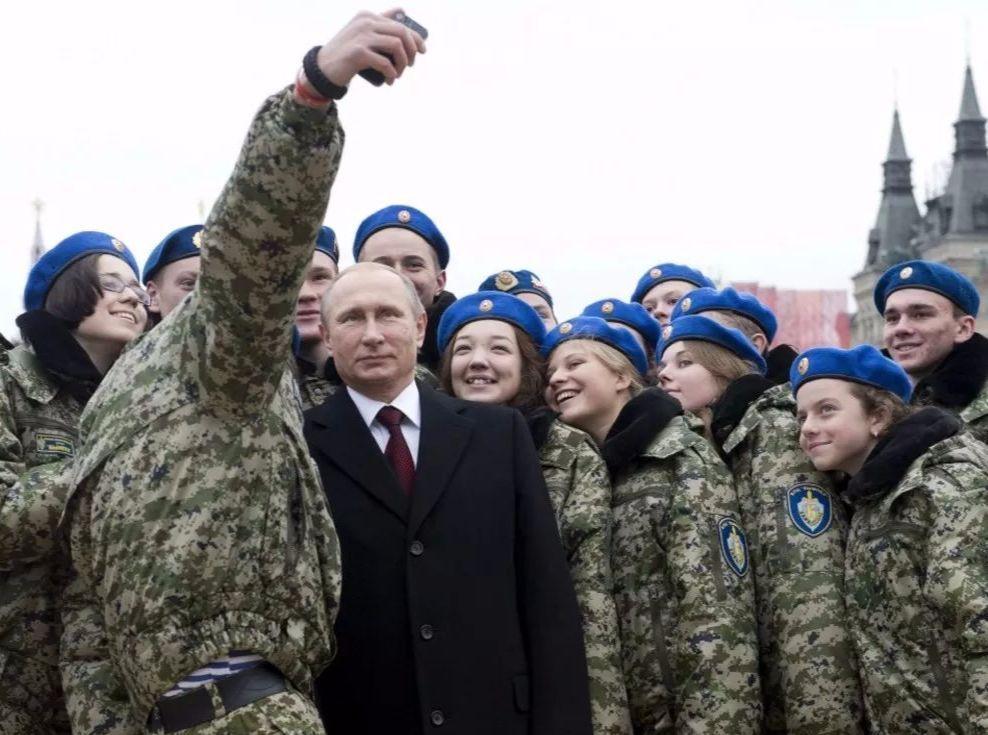 3月1日起军人禁用智能手机?!