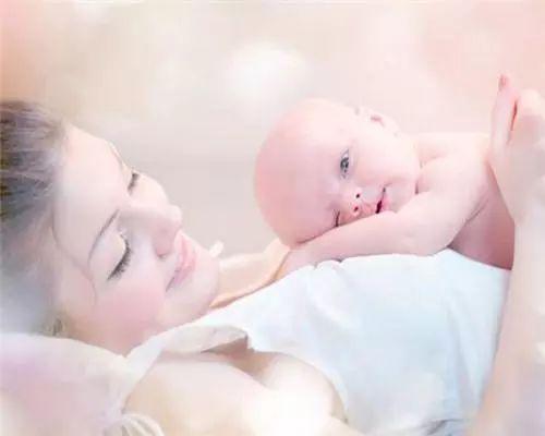 宝宝断奶的最佳时间_冬天可以给宝宝断奶吗? 宝宝断奶要注意什么?