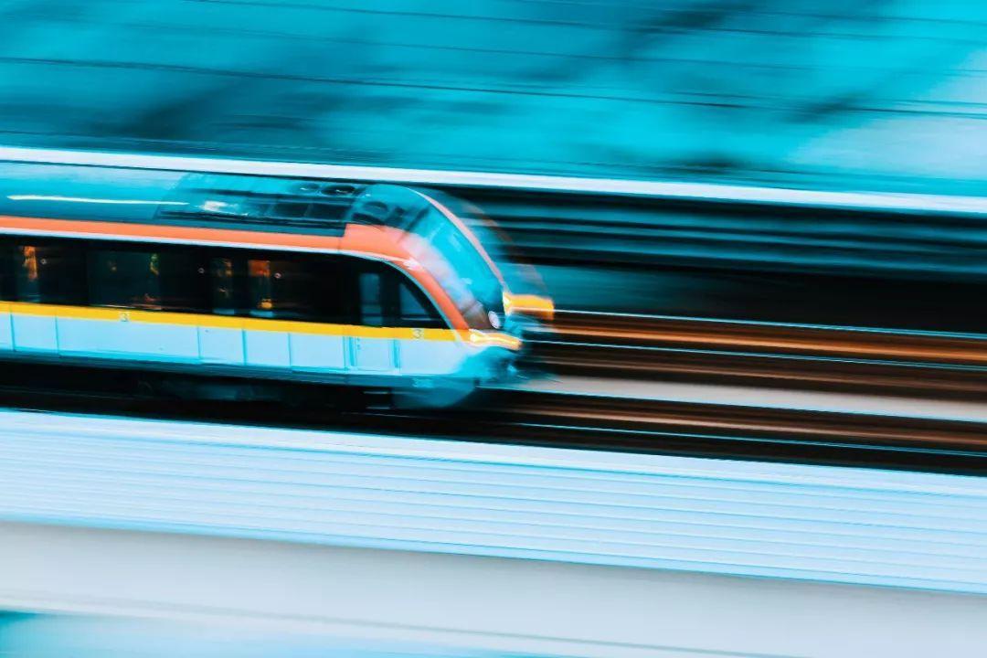 2022年,地铁一号线全面建成 地铁2号线开始招标,2018,2号线将至 南通