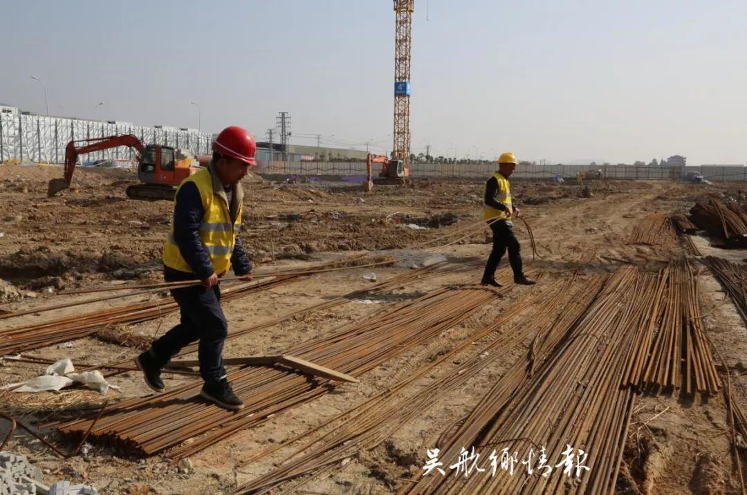http://www.clcxzq.com/changlefangchan/34493.html