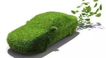 """新能源汽车成为""""起死回生""""的灵丹妙药。这些车企能顺利""""盘活""""吗?"""