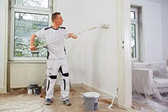 攻略|装修新房的时候有多少人做