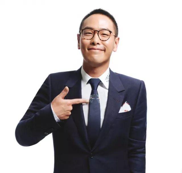【榜单】全亚洲最有价值单身名人
