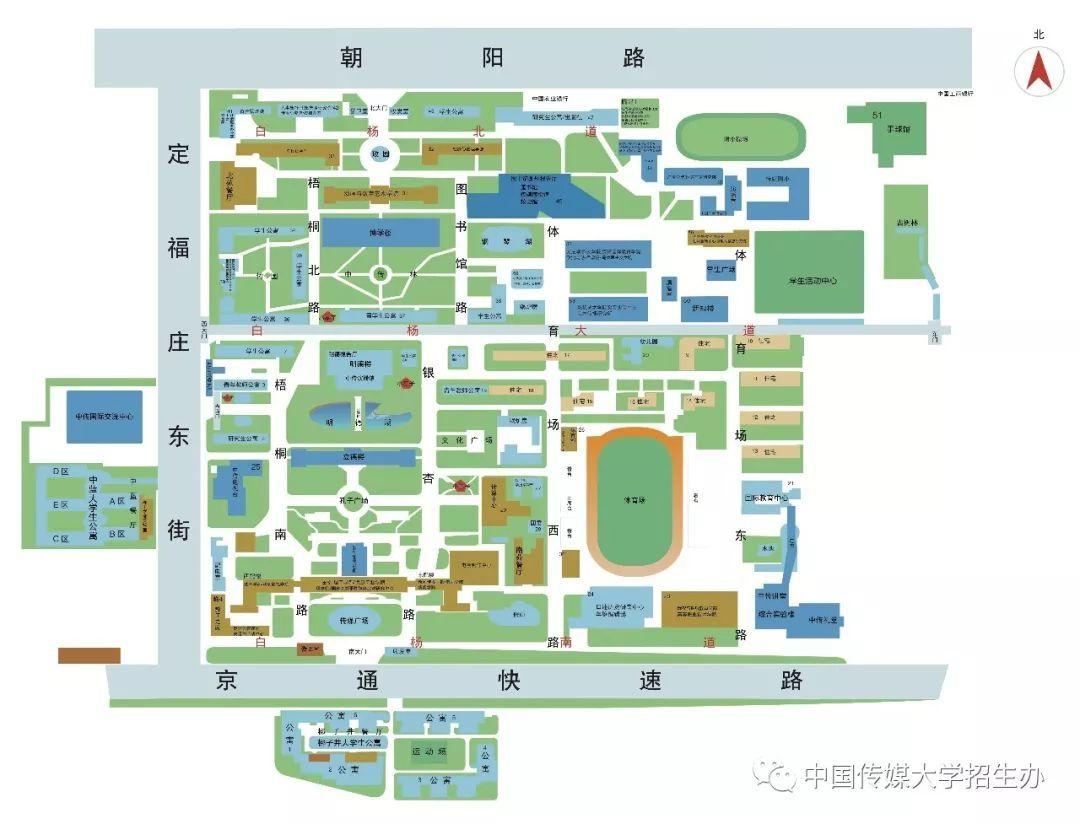 成都毛家湾考场平面图