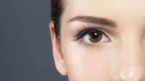 手术现场直击 眼眶骨折不容小视 出现三种情况需考虑手术