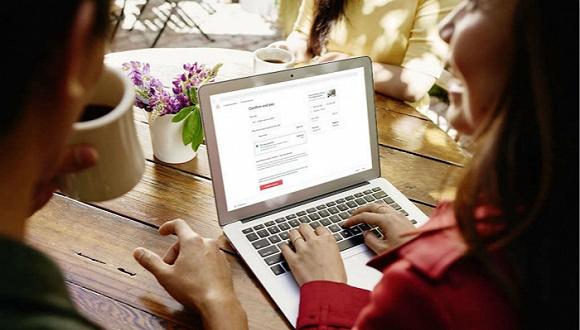 """推出房源分级、奖励""""超赞房东"""" 来看看Airbnb新年新战略的雄心"""