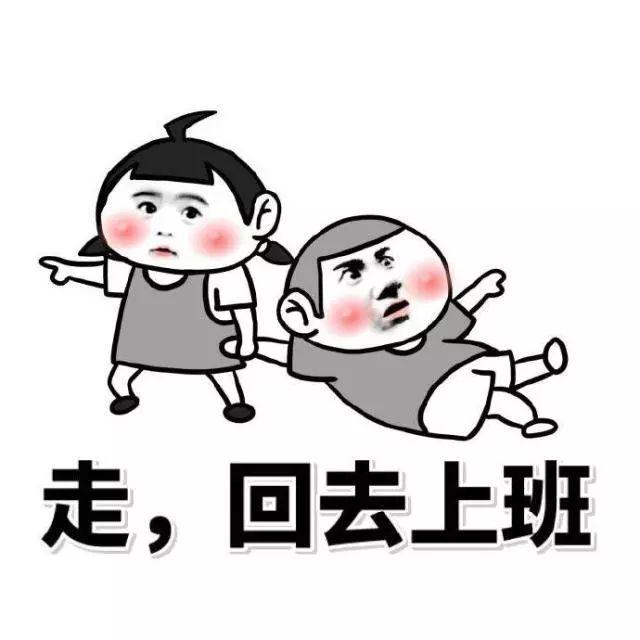 西安年•最中国 | 2018小雁塔荐福文化大庙会精彩活动勾引你哦