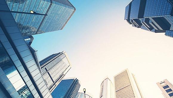 房企去年利润全线爆发 29家增幅超过100%