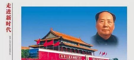 互联网是美国的,物联网是中国的! 未来世界,且看中国
