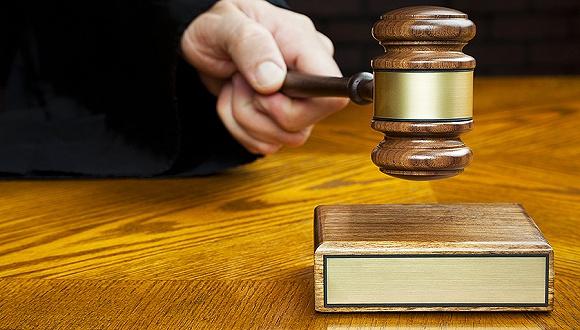 【界面晚报】最高法发司法解释破解执行难 澳大利亚副总理因性丑闻辞职
