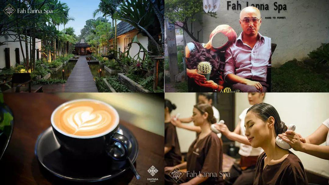 2018去泰国旅行你需要了解的八个问题