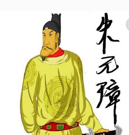 吕雉有2字为妻之道,马秀英却倒过来做,网友 朱元璋比刘邦幸福