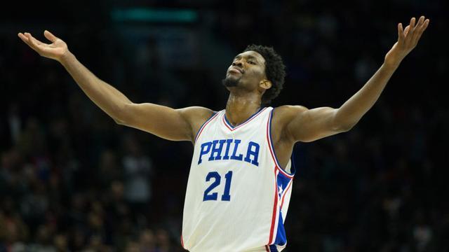 五年后NBA联盟Top5都会有谁?大帝伦纳德上榜,哈登成第一人!