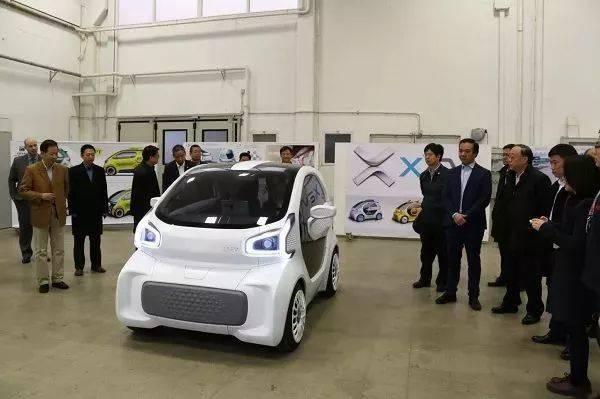 ca88会员登录,ca88亚洲城官网会员登录,ca88亚洲城,ca88亚洲城官网_XEV公司ca88会员登录电动车开始量产 获7000辆订单