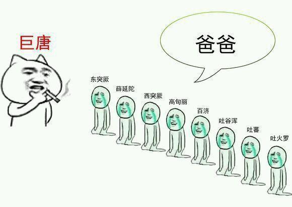 唐朝与宋朝经济总量_唐朝和宋朝服饰