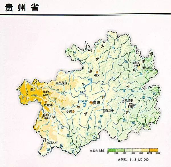 日本各县gdp_中国经营报数字报刊平台