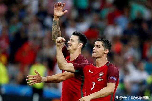 万达又为大连队敲定一强援!英超葡萄牙国脚加盟 身价高达4400万