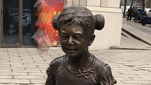 看到这些明星雕塑,杜莎夫人蜡像馆哭了
