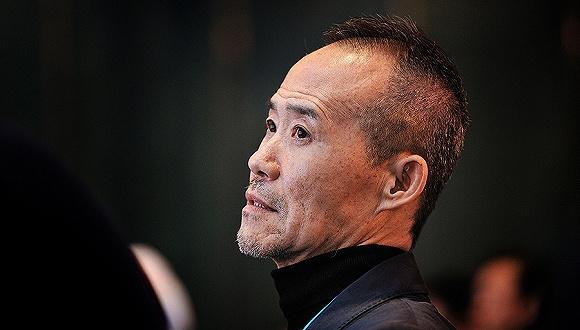 万科:王石七年最多赚2亿 这里有详细解读