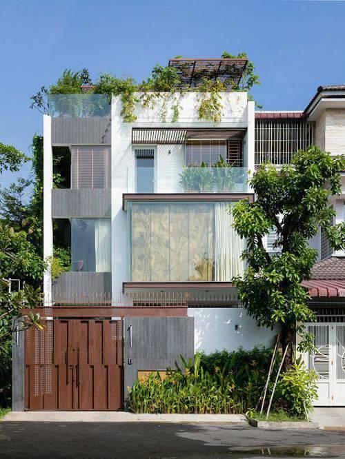 40個 · 簡單漂亮的房子